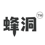 蜂洞扫码点餐智慧餐厅系统 1.0.0 免费版