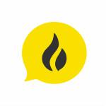 火信_Huobi Chat 1.2.8.2 官方版