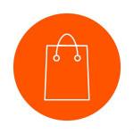 选购购物助手 1.2.2.360 免费版