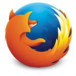 火狐浏览器测试版官方