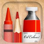 Art Set - Pocket Edition下载 2.1 ios版