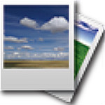 超輕量級圖片編輯器_PhotoPad 6.42 官方版