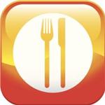 百财酒吧茶楼管理软件下载 5.0 官方免费版