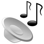 GI20Editor_Midi音樂編輯器 1.5 官方版