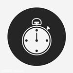 秒表计时器下载