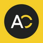 AC派app 2.16.0 iPhone版