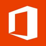 Microsoft Office Publisher 2020 官方版 1.0