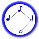 AudioGrail 7.11.2.216 免费版
