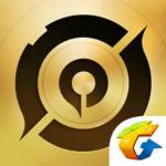 王者营地app 3.41.101 iphone版