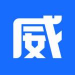 小威管家app 1.0 iPhone版
