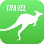 去旅居app 1.2.2 iPhone版