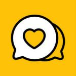 恋爱圈app 2.1.0 iPhone版