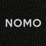 NOMO相机app 1.5.6 iPhone版