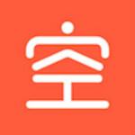 空空语音app 1.0 iPhone版