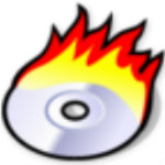 dts音效大师 17.0 官方版