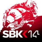 SBK14 1.5.0 iphone版