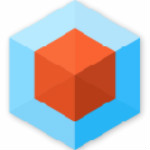 灵感写作软件 Inspire 3.16.0 官方版
