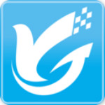信管飞出纳记账软件 9.2.440 官方版