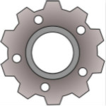 Web開發擴展插件下載 0.4.6 官方版