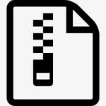 网页压缩工具下载