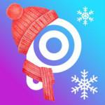 PicsArt美易照片 11.2.1 官方版