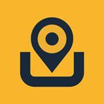 神州专车app 5.1.0 iPhone版
