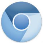 Chromium浏览器 79.0.3907.0 官方版32位