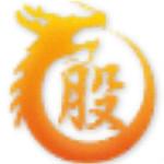 龙头股炒股软件 2.0.1 官方版