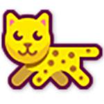 谷歌浏览器猫抓插件官方