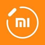 小米运动 3.5.6 iPhone最新版