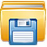Filegee企业文件同步备份系统 10.1.13 单机版