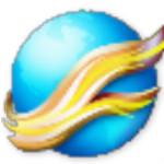 易達服裝生產管理軟件下載 1.070 經典版