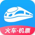 智行火车票 5.9.0 安卓版