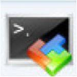 远程连接软件_MobaXterm 11.1 免费版