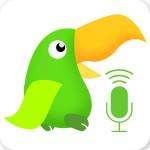 英語趣配音app 7.12.1 安卓版