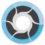照片滤镜处理软件_Alien Skin Exposure X4 4.0.2.44 免费版