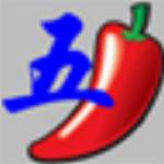 红辣椒编码器官方