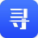 寻乌生活app