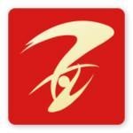 经传炒股软件 3.7.5 安卓版