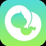 孕期伴侣 5.0.21 官方iphone版