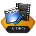 格式工廠Mac版官方下載 7.1.7 免費版