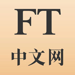 FT中文网app 6.5.7 官方版 免费版