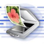專業掃描工具_Hamrick VueScan Pro 9.7.21 官方中文特別版