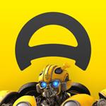 懂车帝app 4.3.0 iPhone版