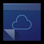QOwnNotes 20.6.2 官方版