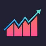 精算策略app 2.0 iPhone版