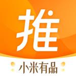 小米有品推手 1.0.0 iPhone版