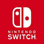 Switch NXMTP下载 最新版 1.0