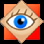 黄金眼图片浏览器_FastStone Image Viewer 6.8 绿色版