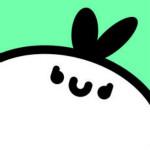 叭哒app 2.9.5 iPhone版